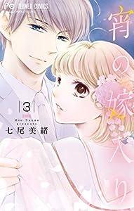 宵の嫁入り【マイクロ】(3) (フラワーコミックス)