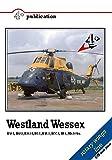 マーク1 ウェストランド ウェセックス HAS.1 HAS.3 HAS.31 HC.2 HAR.2 HCC.4 HU.5 Mk.50 写真資料本 図面付 書籍 MKM4P008