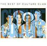 Very Best of Culture Club