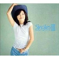 Singles III