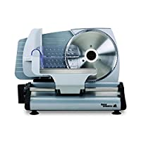 Open Country Food Slicer, 180W by Open Country
