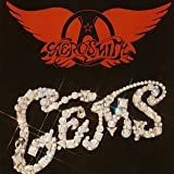 GEMS~The Best Of Aerosmith's Hard Rock Hit's!(紙ジャケット仕様)