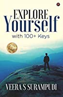 Explore Yourself with 100+ Keys