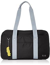 [エル クラス] スクールバッグ ナイロン通学用バッグ EL428