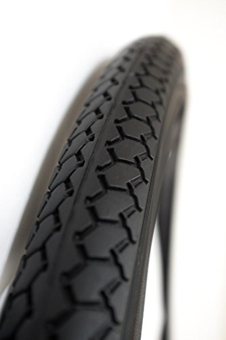 スキル緩めるクリスチャンSHINKO シンコー 自転車タイヤ SRO78LL 26×1 3/8 WO 26インチ ブラック 1ペア(タイヤ2本、チューブ(英式)2本、リムゴム2本) 1台分
