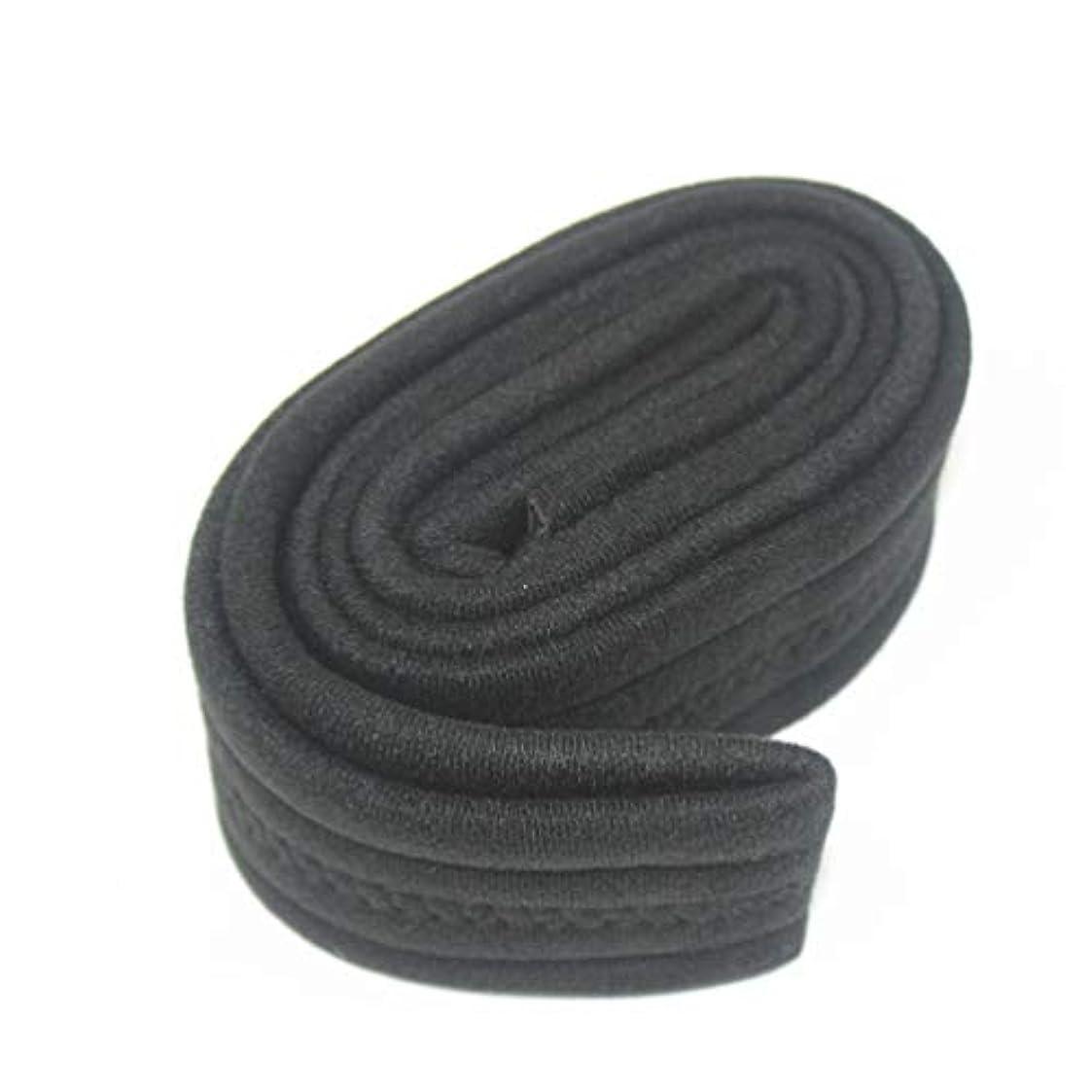 クレア吸収剤その結果SUPVOX アームリーダー アームホルダー 腕つり用サポーター 安定感 通気性良い 骨折 脱臼 脱臼時のギプス固定に 調節可能