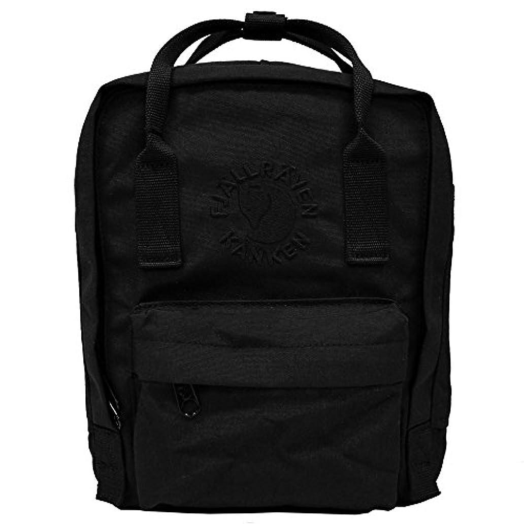 永続ポークほとんどないFJALLRAVEN フェールラーベン Re-Kanken mini リ カンケン ミニ 7L リュック FJ 23549 バックパック デイパック ハンドバッグ カバン 鞄 [並行輸入品]