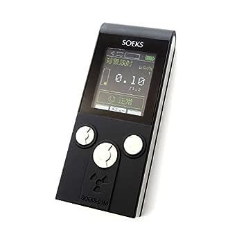 放射線測定器 SOEKS 01-M