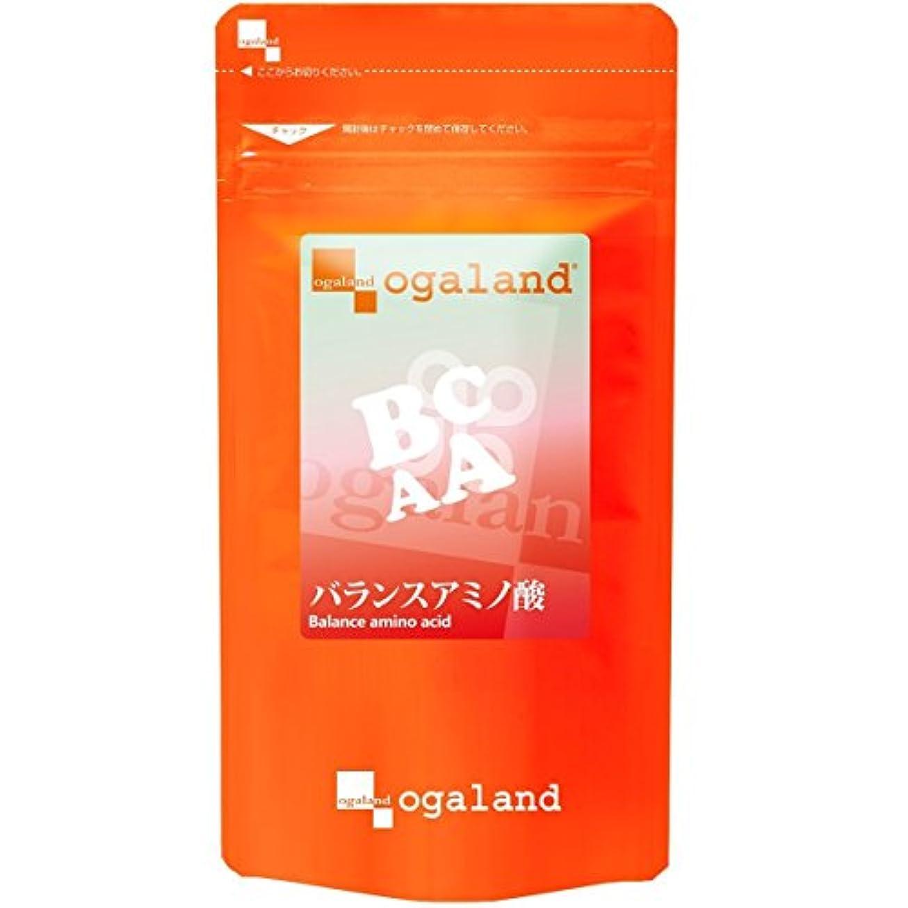 レイアほのか科学的お徳用バランスアミノ酸 (270粒/約3ヶ月分)