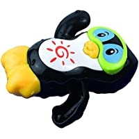 Happy Kid Toy Group Penguin Arctic Swimmer by Happykid [並行輸入品]