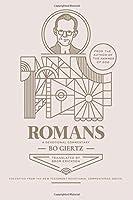Romans: A Devotional Commentary