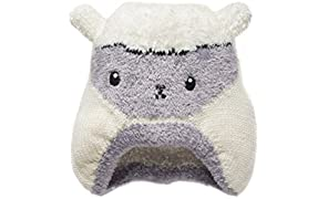 Flipside枕子供の帽子 US サイズ: One Size