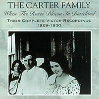 Complete Recordings 3