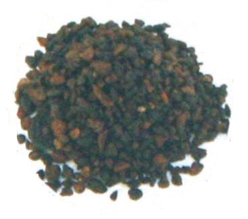 フタワ 強力忌避一番プロ 粒剤タイプ 1L