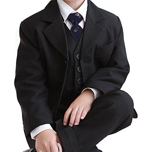 「入学式」で探した「140cm フォーマル」、厳選キッズファッションのまとめページです。11件など