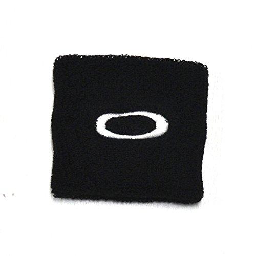 [해외]오클리 OAKLEY 손목 밴드 쇼트 WRIST BAND S 4.0 99440JP [99440JP]/Oakley OAKLEY wrist band short WRIST BAND S 4.0 99440 JP [99440 JP]