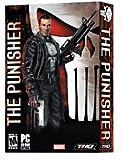 The Punisher (輸入版:北米)