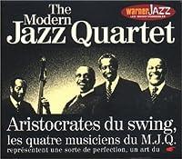 Aristocrates Du Swing