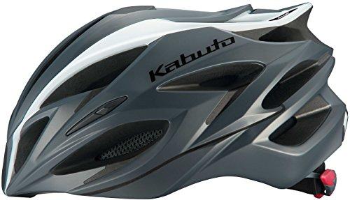 207a45fa3894f7 サイズ(参考重量(カタログ値)):XXL/XXXL(280g) 規格:JCF(財)日本自転車競技連盟公認 商品のカラー・サイズについて  商品のカラーはディスプレイの種類等 ...