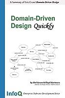 Domain-Driven Design: Quickly