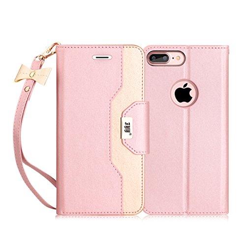 iPhone8 Plus ケース iPhone7Plus ケ...