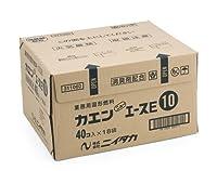 固形燃料 カエン ニューエースE [10g] [40個*18袋](計720個) 箱