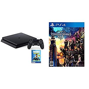 PlayStation 4 ジェット・ブラック...の関連商品8