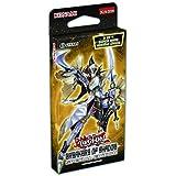 Konami Yu-Gi-Oh! TCG Breakers of Shadow Super Edition
