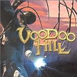 Voodoo Hill 画像