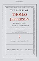 The Papers of Thomas Jefferson: Retirement Series: 28 November 1813 to 30 September 1814 (Papers of Thomas Jefferson. Retirement Series)