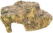 Komodo Rock Den Sandstone Large