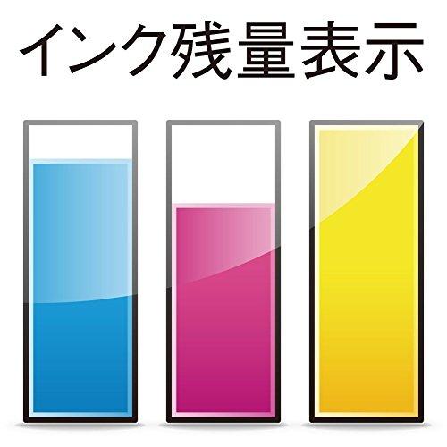 エコリカ リサイクルインクカートリッジ CANON 6色パック BCI-326+325/6MP ECI-C325+3266P/BOX
