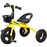 ファッション子供用自転車 - 子供用三輪車自転車ベビーストローアー