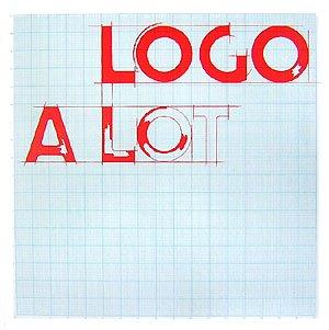 LOGO A LOTの詳細を見る