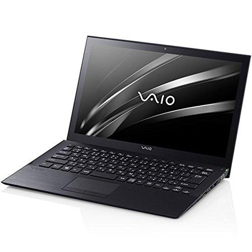 【3年保証/Officeセット】VAIO S13 VJS131...
