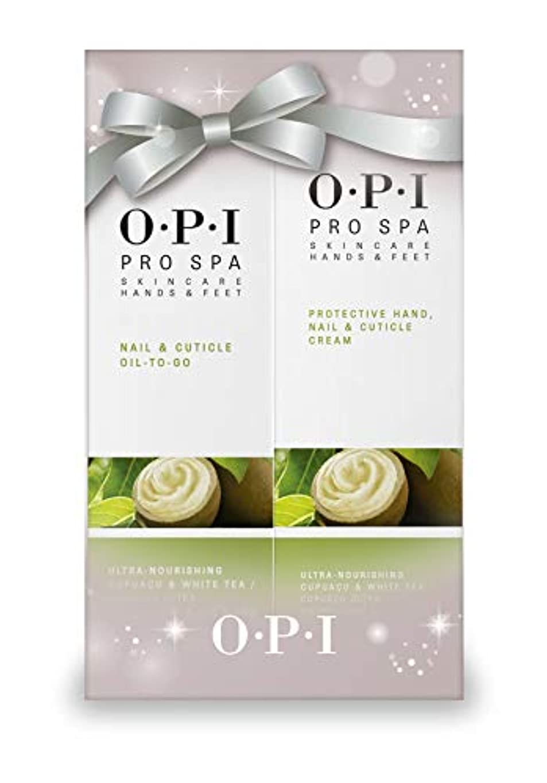 ミンチ手術給料【Amazon.co.jp 限定】OPI(オーピーアイ) プロスパ ハンドネイルケア&カラー セット【42%OFF】