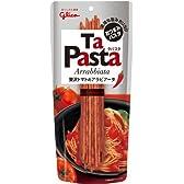 グリコ タパスタ<贅沢トマトのアラビアータ> 40g×10箱