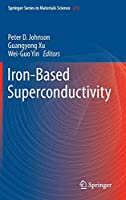 Iron-Based Superconductivity (Springer Series in Materials Science)