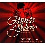 Romeo Et Juliette: Les Enfants De Verone (+Bounus DVD)