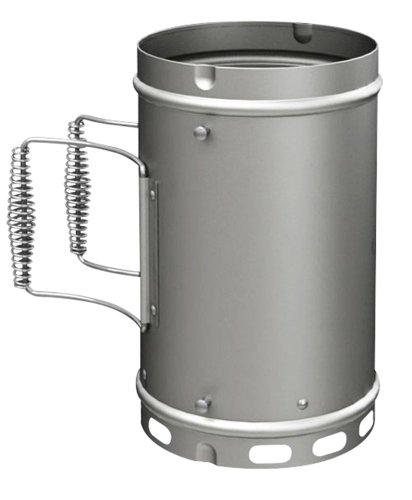 グリーンライフ(GREEN LIFE) 火おこし兼用火消しつぼ HOT-150