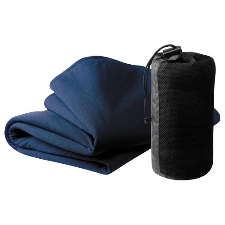 取り付け懸念グリースCocoon CoolMax Blanket (BlueMax) [並行輸入品]