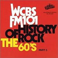 Vol. 3-60's-History of Rock