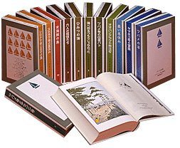 アーサー・ランサム全集 全12巻の詳細を見る