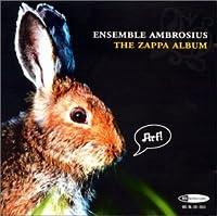 Zappa Album