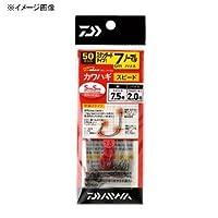 ダイワ  DMAXカワハギ糸付徳用SS PS8.5 889018