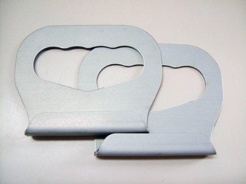 極厚バーベキュー鉄板 6枚目のサムネイル