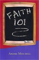 Faith 101