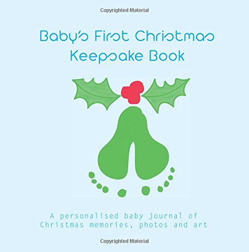 christmas joy a keepsake book from the heart of the home