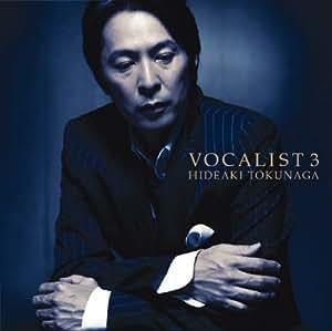 VOCALIST3