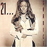 Shanice - 21...Ways To Grow - Motown - 530 345-2 by Shanice (1994-05-03)